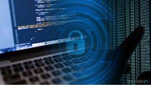 Backups und Datenrettung: Bedeutung und Umsetzung