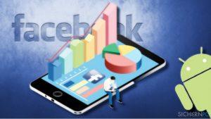 Facebook versinkt in Skandalen: SMS- und Anrufdaten von Androiden geleakt