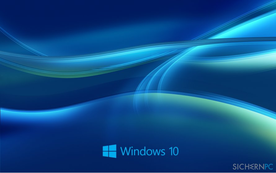 Die Qual der Wahl: Windows 10 oder OS X?-Screenshot