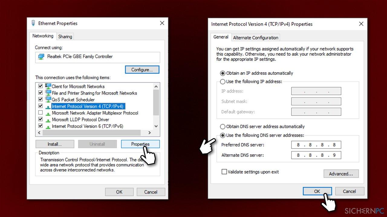 How to fix Roblox error 268?