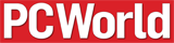 PC_World_logo